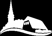 Logo_weiss_Dorfgemeinschaft_Billwerder_zeichen